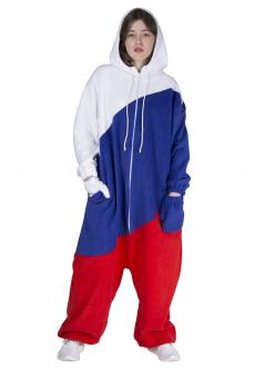 Пижамы флисовые кигуруми оптом от производителя купить 38103cb51f032