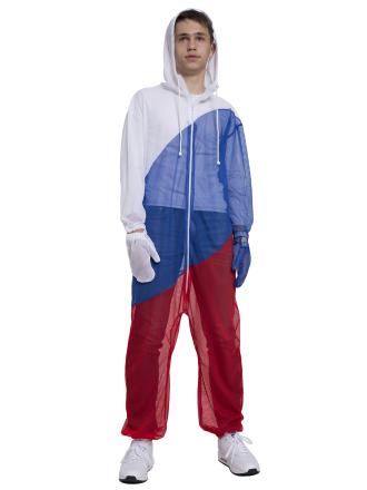 f68caad6ae97 Карнавальные костюмы Вестифика оптом от производителя